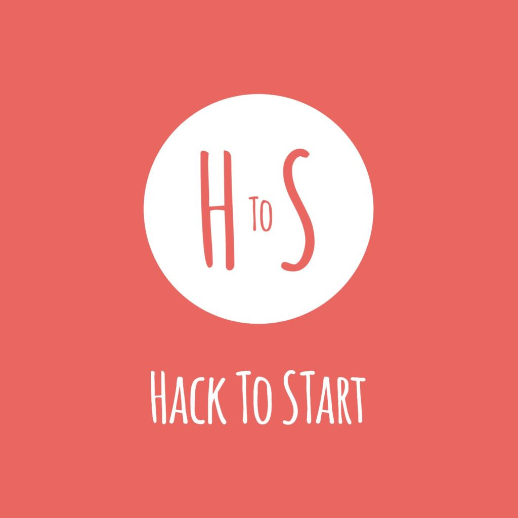Hack to Start one of our Best Business Podcast